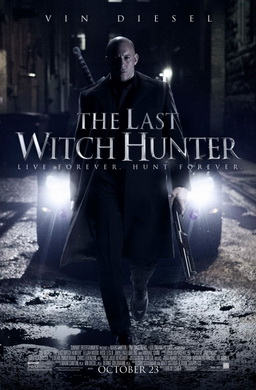 The_Last_Witch_Hunter_poster