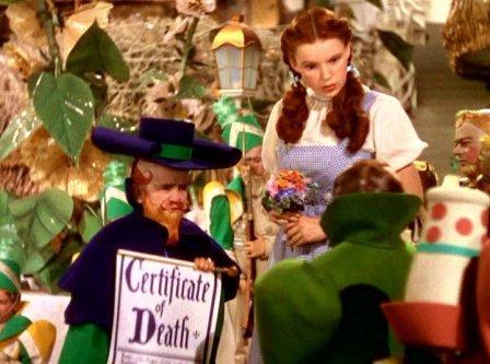 Wizard-of-Oz-Screencaps-the-wizard-of-oz-1737243-720-536