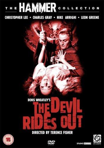 hammer_devil_rides